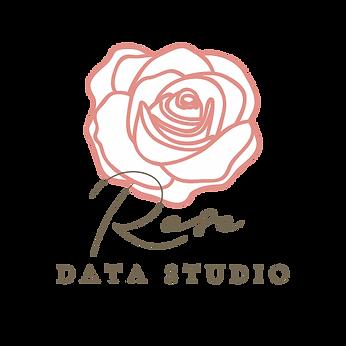 Rose_Data_Studio_Logo.png