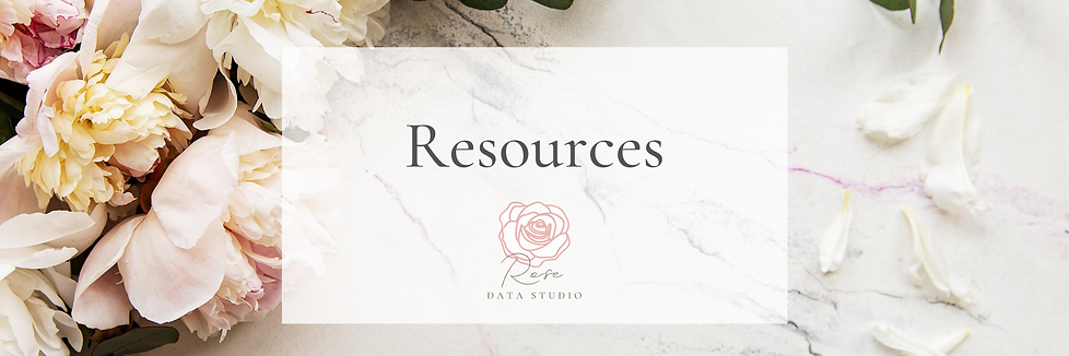 Copy of Resource Header.png