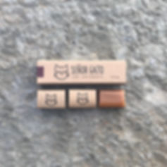 E078379F-E953-4C4D-B487-1791C31A3268.JPE