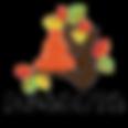 Russets_Logo (1).png