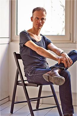 Thorsten Kavur 6.jpg