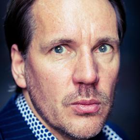 Steffen C. Jürgens