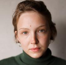 Magdalena Laubisch