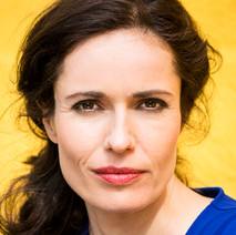 Mirya Kalmuth