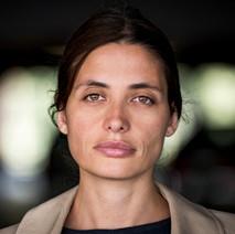 Francesca Tasini