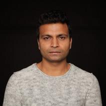 Prashant Chauhan