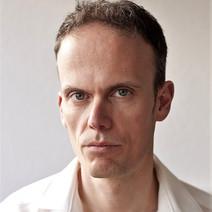 Thorsten Kavur