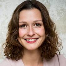 Isabella Krieger