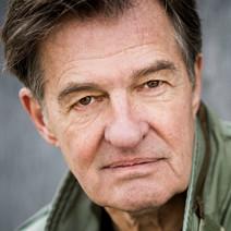 Tadeusz Kruszynski