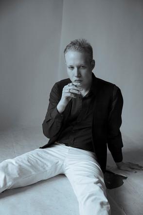 Jan Fassbender