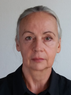 4Silvia Pohl.jpg