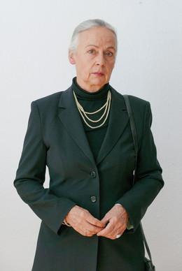 5Silvia Pohl.jpg