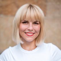 Julia Domke
