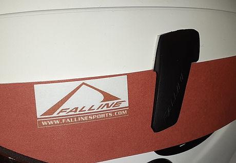 Falline  strap 2 pg.jpg