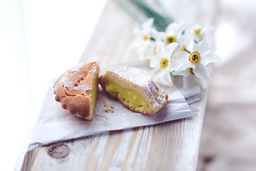Chipping Norton Catering   Wedding Receptions    Desserts