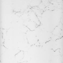 Classic White Quartz