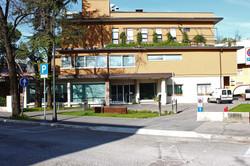 Casa di Cura S.Lorenzino