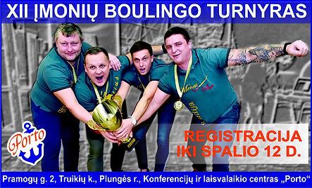 boulingo turnyras2020 fb.jpg