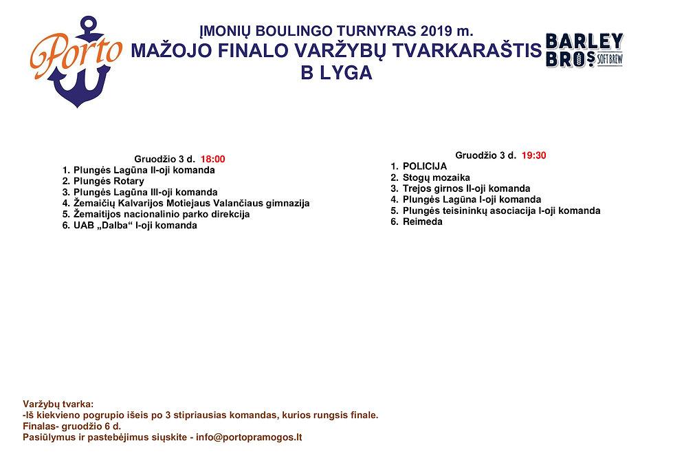 B-lyga-MAŽASIS-FINALAS-2019 (1).jpg
