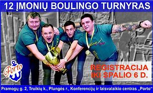 boulingo turnyras2020.jpg