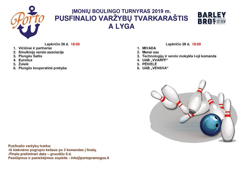 A-lyga-PUSFINALIO-2019.jpg