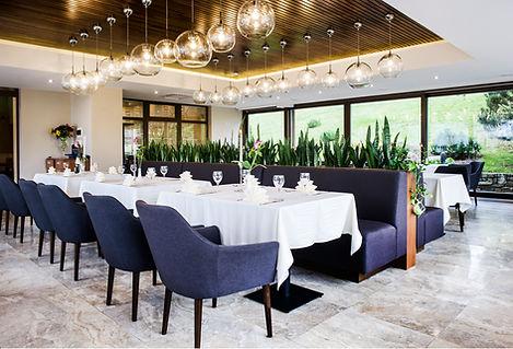 Restoranas Plungėje