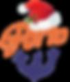 porto logo christmas good.png