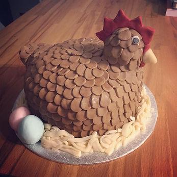 carly hen cake.jpg