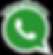 Clique e mande um whatsapp pra a LabDisk