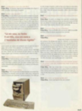reportagem-LabDisk-na-revista-Geek-2.jpg