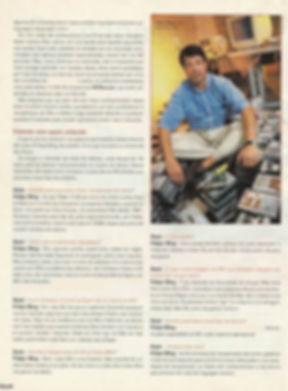 reportagem-LabDisk-na-revista-Geek-1.jpg