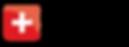 logo-labdisk-recuperacao-de-dados.png