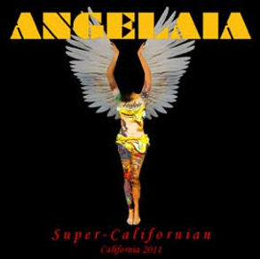 Angelaia.jpg