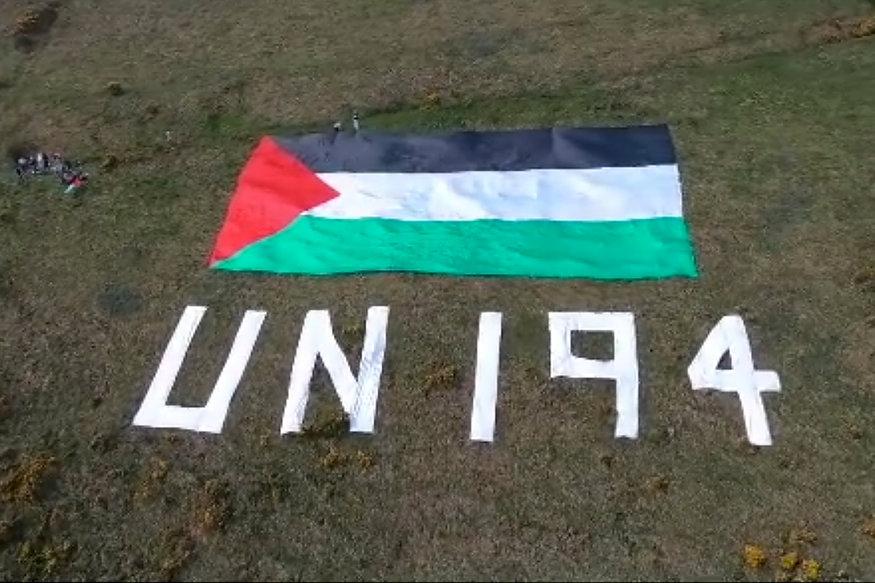 UN 194.jpg
