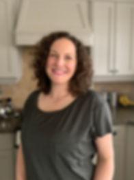 Sarah O Headshot Apr 2020.jpg