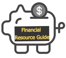 Financial Resource Guide for Recovery & Treatment Supports