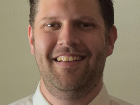 Alumnus Dr. Jeremy Maggin Named Kaiser Permanente Emergency Management Director!