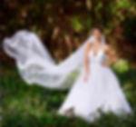 a Wedding Pub - StyleDownTheAisle_edited