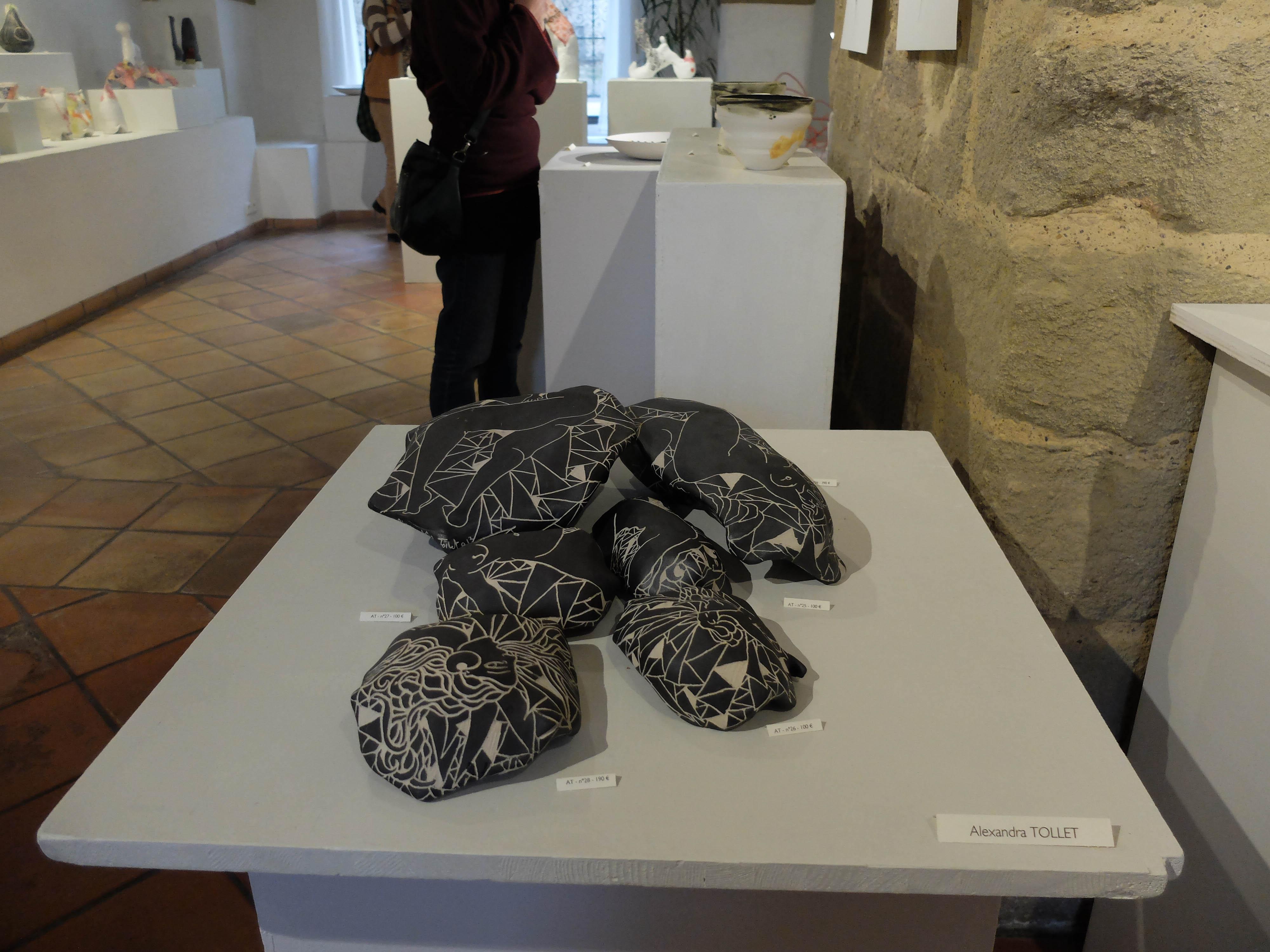 AlexandraTollet-galerieTerraviva-terreillustrée-ptps15_(2).jpg