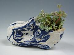 bleu-vegetal gres-jardinieres graine2- a