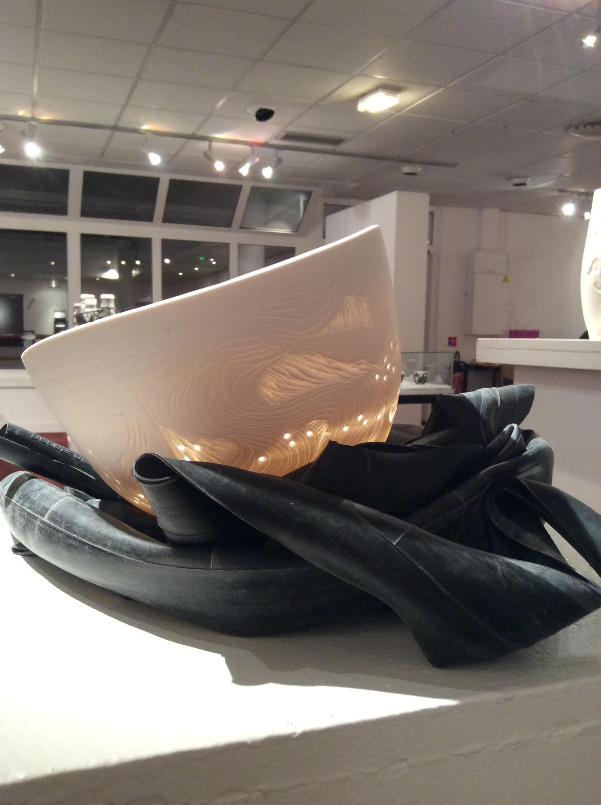 expo espace st jean alexandra tollet - photo franck (78).JPG