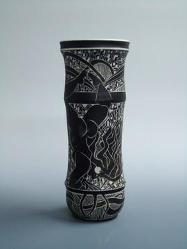 tollet+vase+tube+1.jpg