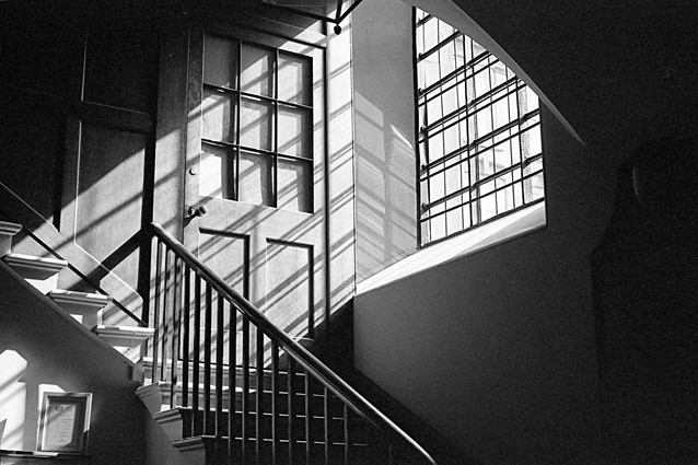 photographie, Gildas Lepetit-Castel