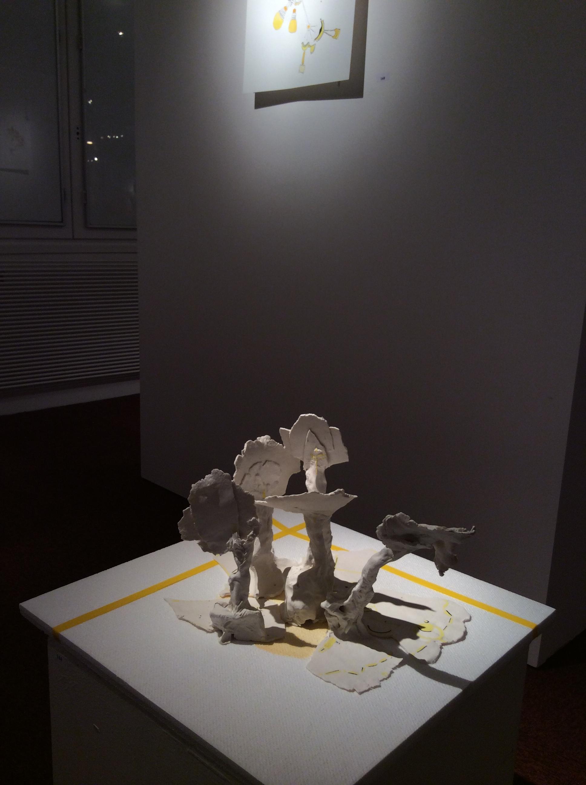 expo espace st jean alexandra tollet - photo franck (4).JPG