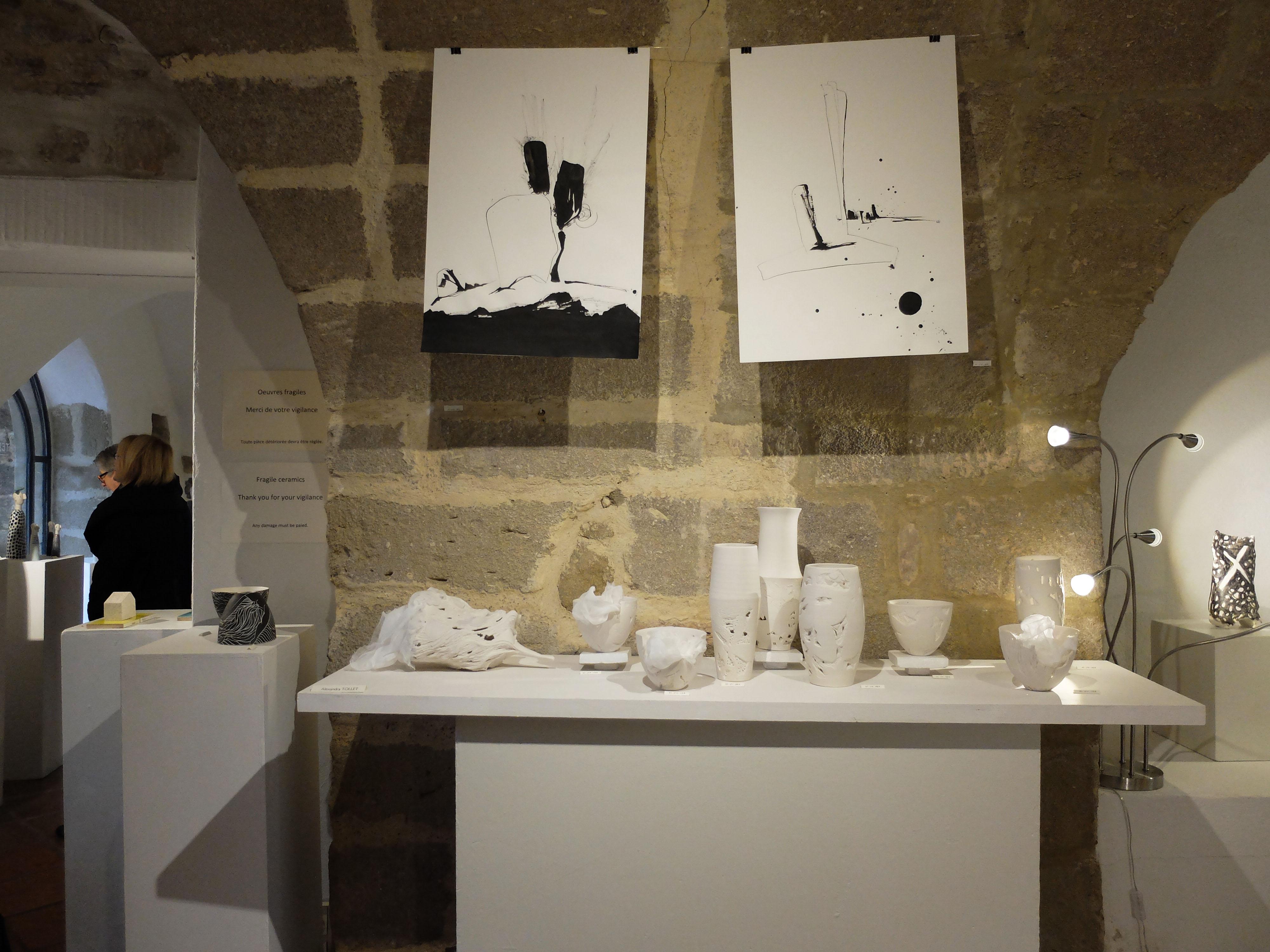 AlexandraTollet-galerieTerraviva-terreillustrée-ptps15_(3).jpg