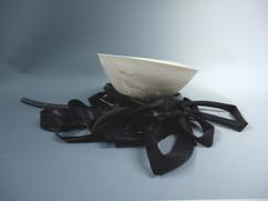 TOLLETalexandra-Blanc-femme- coupe ecorc