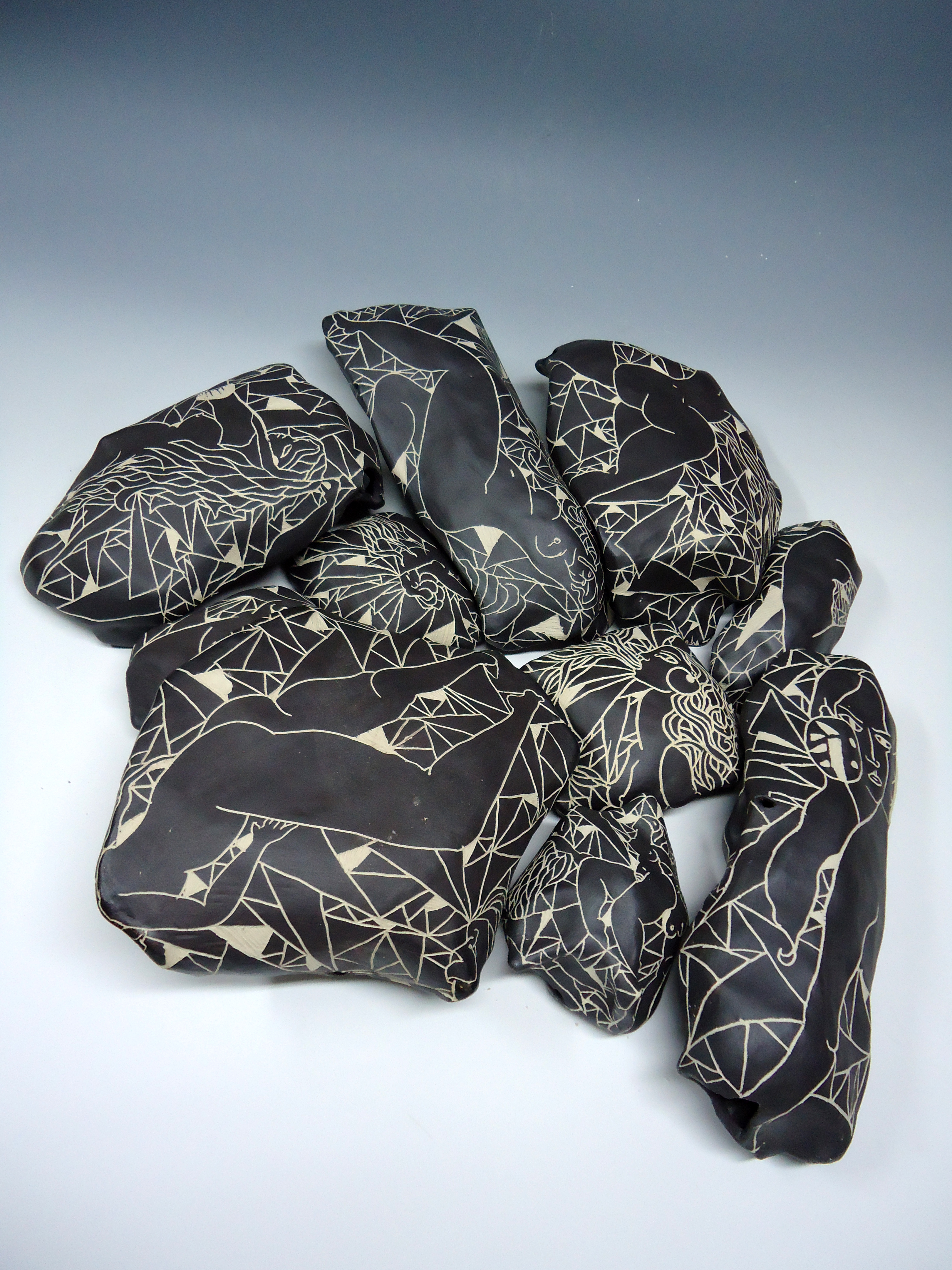alexandratollet-eboulis de pierres1-3-automne13.jpg