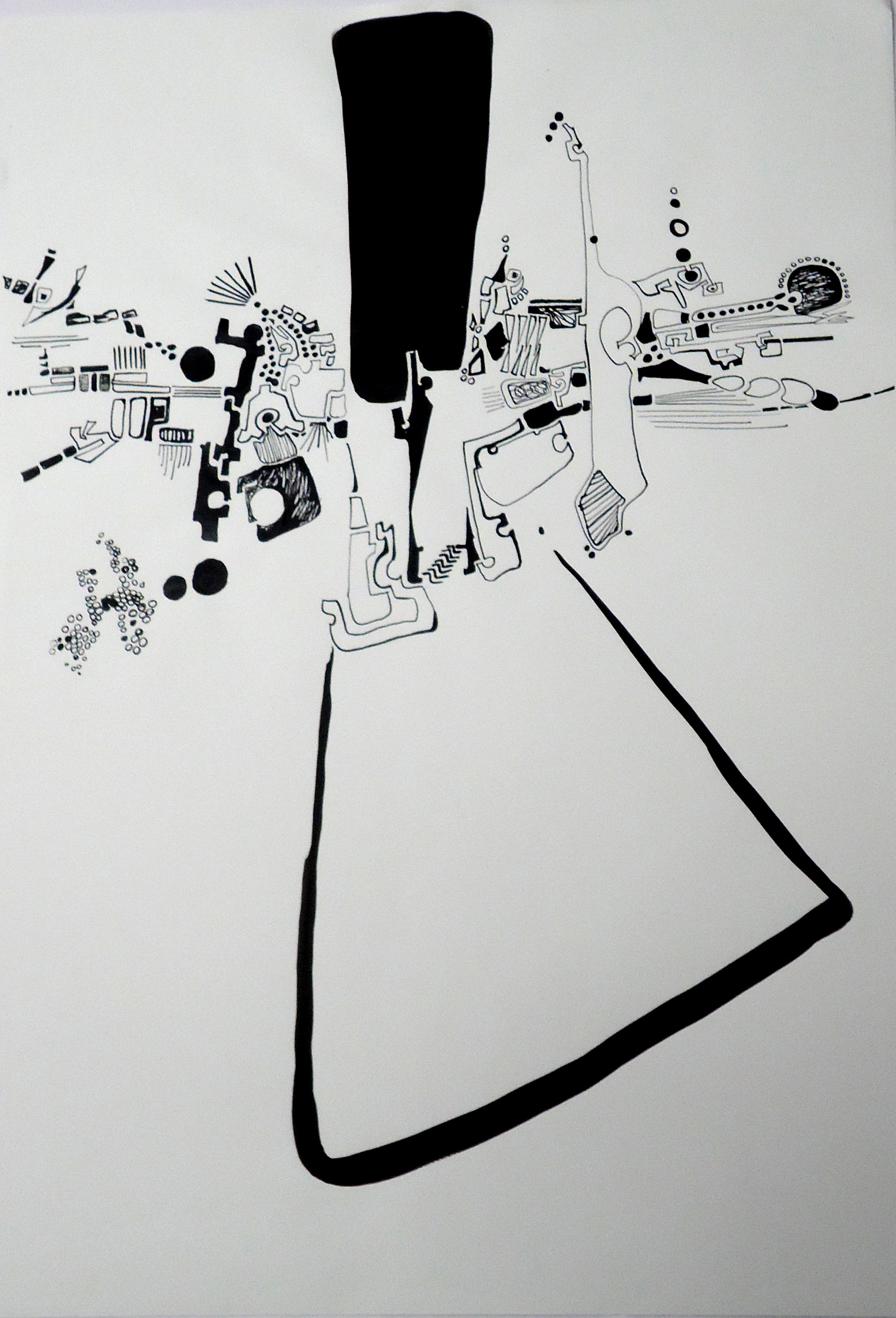 alexandra tollet - ombre - a12