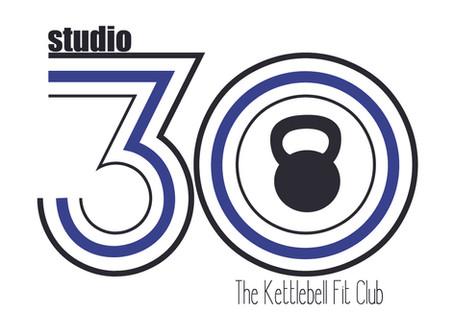 Welcome to Studio 30!