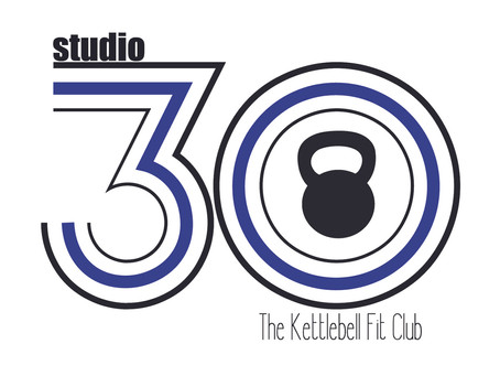 Welcome to Studio 30!